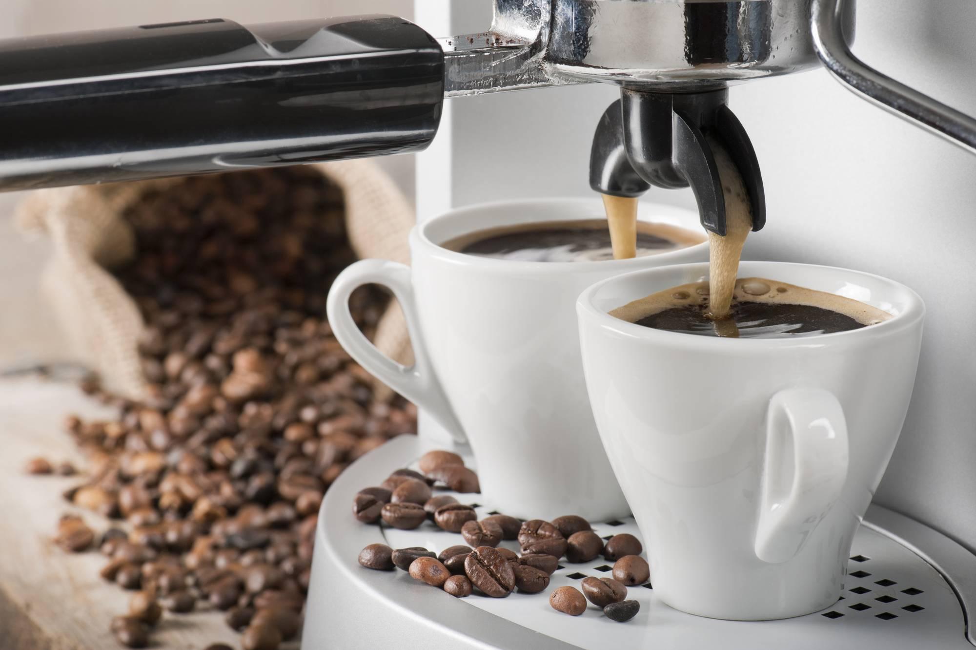 Лучшие сорта кофе в зернах для кофемашины