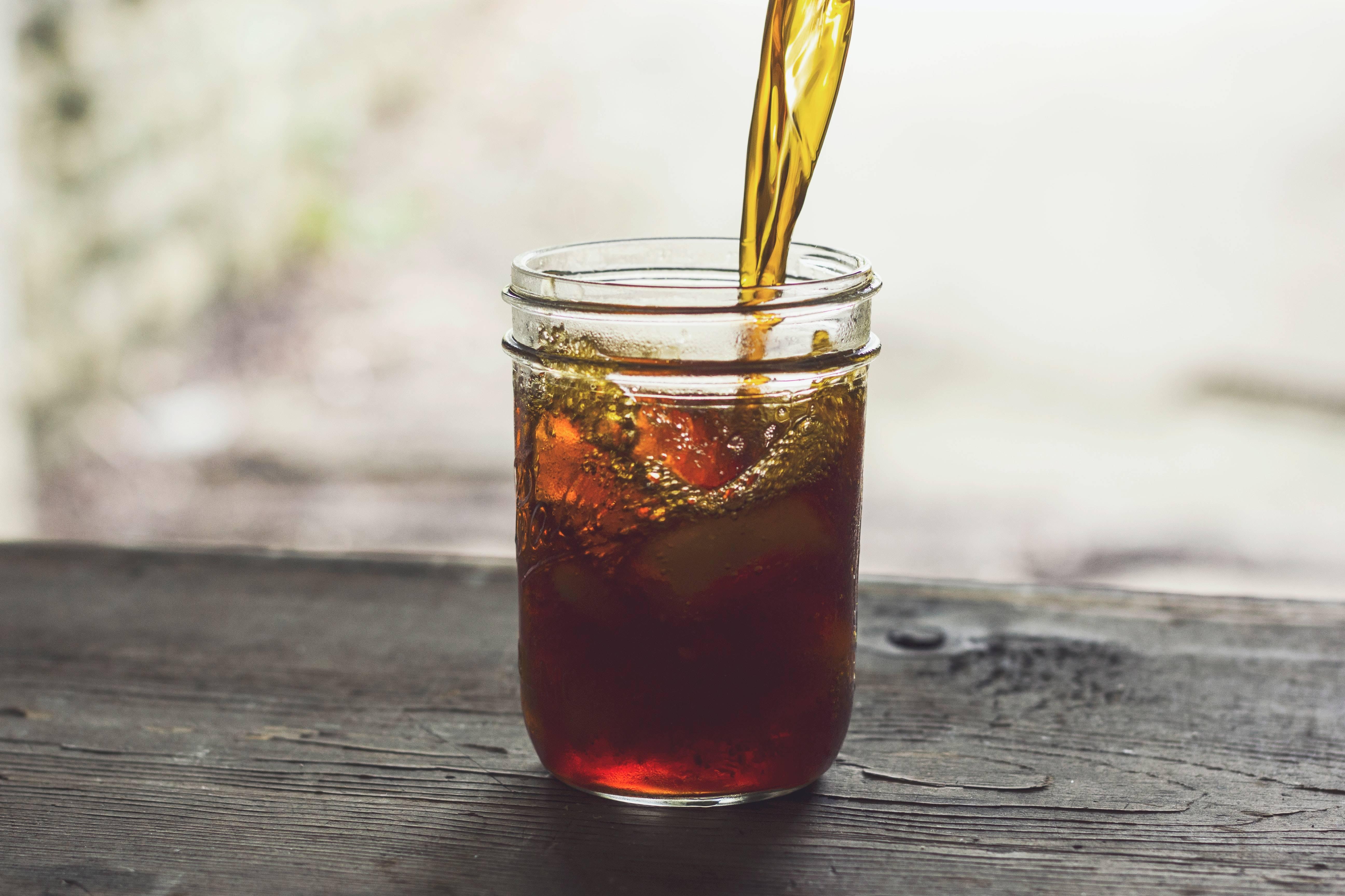 Кофе с зефирками маршмеллоу: рецепты в домашних условиях, отзывы