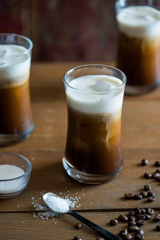Скраб для тела в домашних условиях: рецепты с кофе, солью и другими ингредиентами