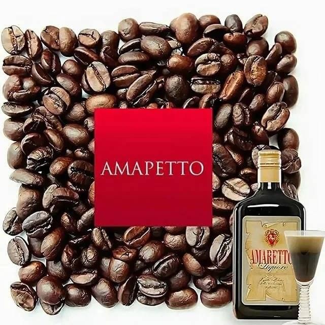 Что такое амаретто и как правильно его пить