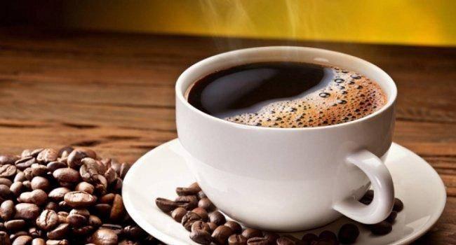 Кофе повышает или понижает давление: как кофе влияет на давление