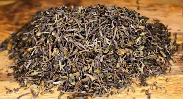 Индийский чай – виды и описание, где выращивают, как заварить и как выбрать