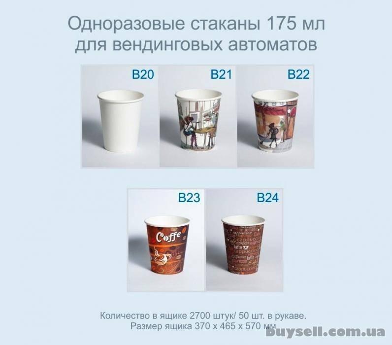 Бокал для кофе: разновидности, советы барменов по подаче, топ-5 рецептов айриш кофе