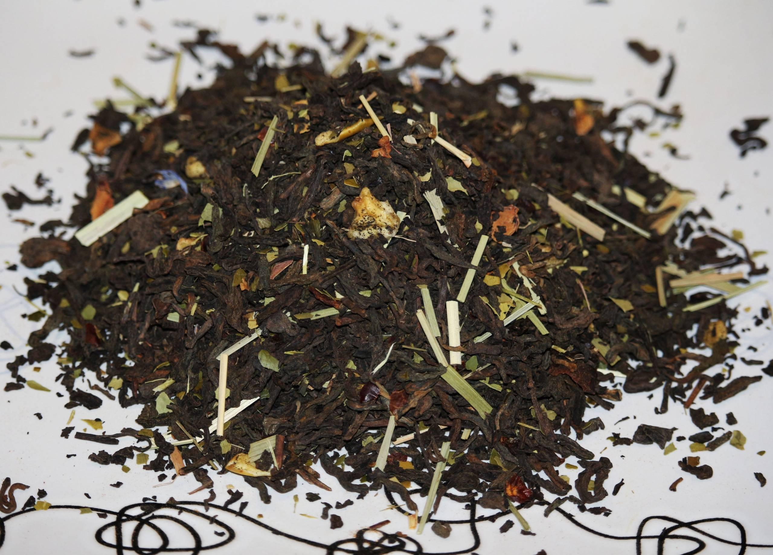 Влияние курения на здоровье и внешность — tubakainfo