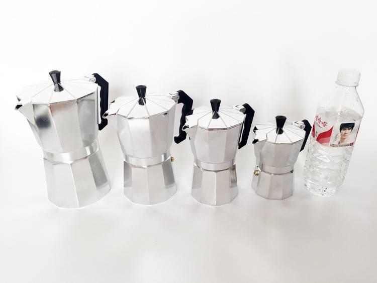 Рейтинг лучших походных дорожных кофеварок | обзор товаров для путешествий и кемпинга