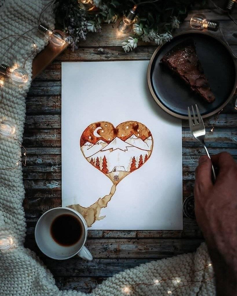 Можно ли пить просроченный кофе (в зернах и растворимый)