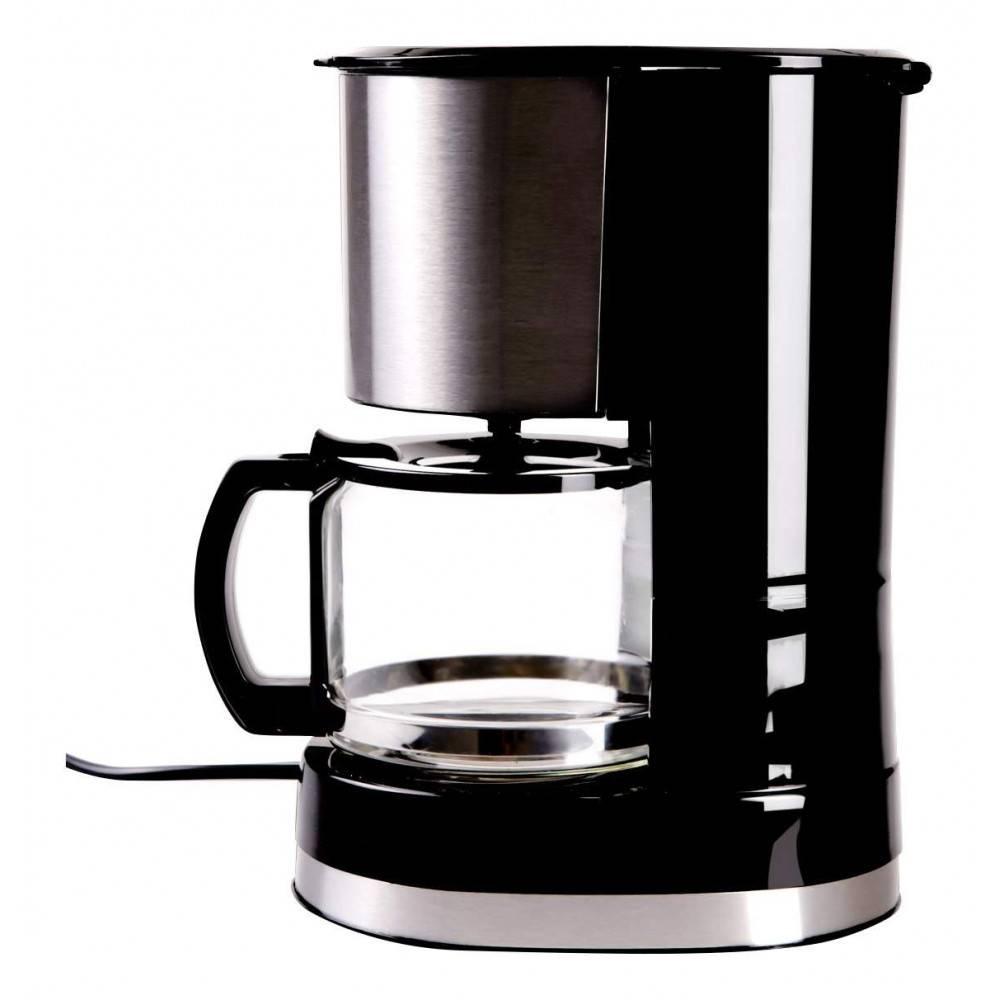 Как выбрать лучшую капельную кофеварку