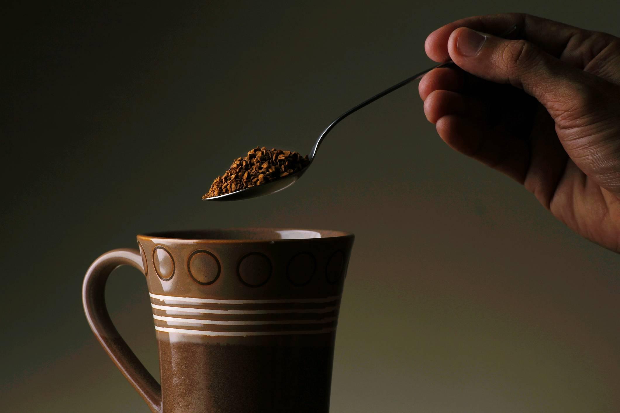 Как сварить кофе в турке дома – 5 правильных рецептов для плиты