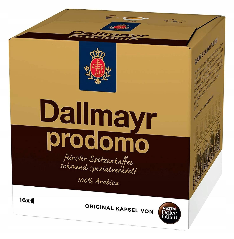 """""""даллмайер"""", кофе: отзывы. кофе dallmayr prodomo"""