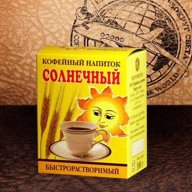 Рецепт кофейный напиток в детском саду   портал о кофе