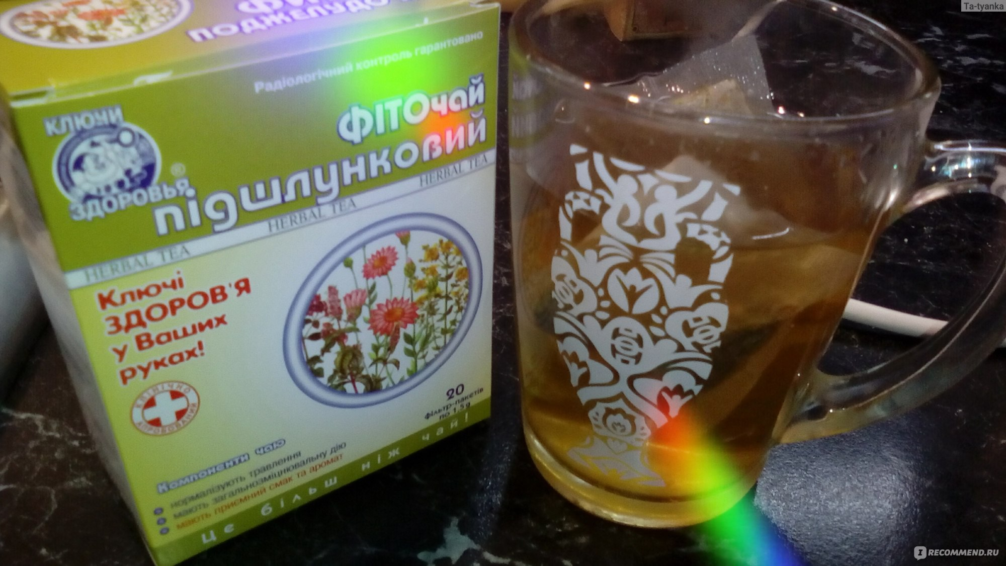 Чай от простуды в аптеке: названия, состав, эффективность