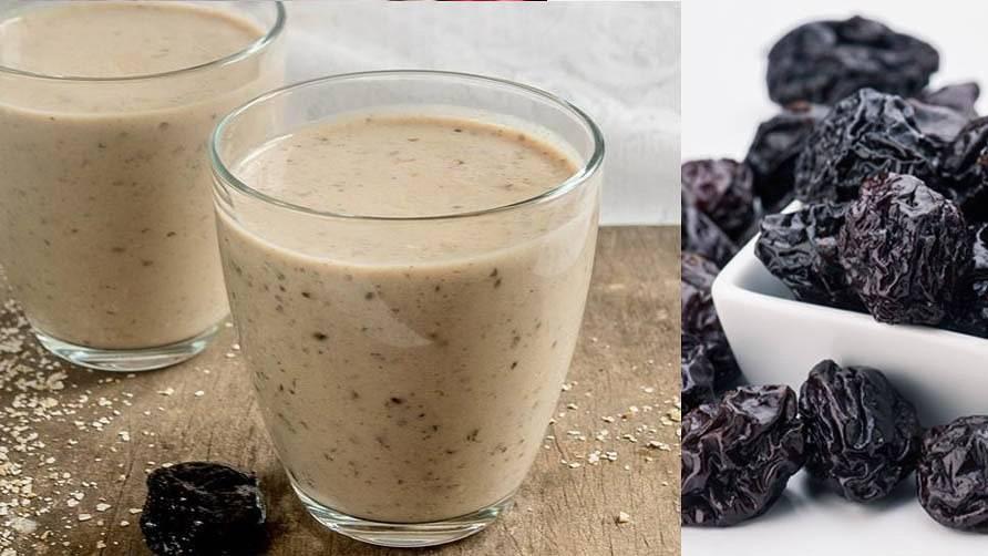 Смузи – рецепты для блендера для похудения и на правильном питании: влияние на организм, варианты диетических низкокалорийных коктейлей с зелеными овощами и фруктами, кефиром