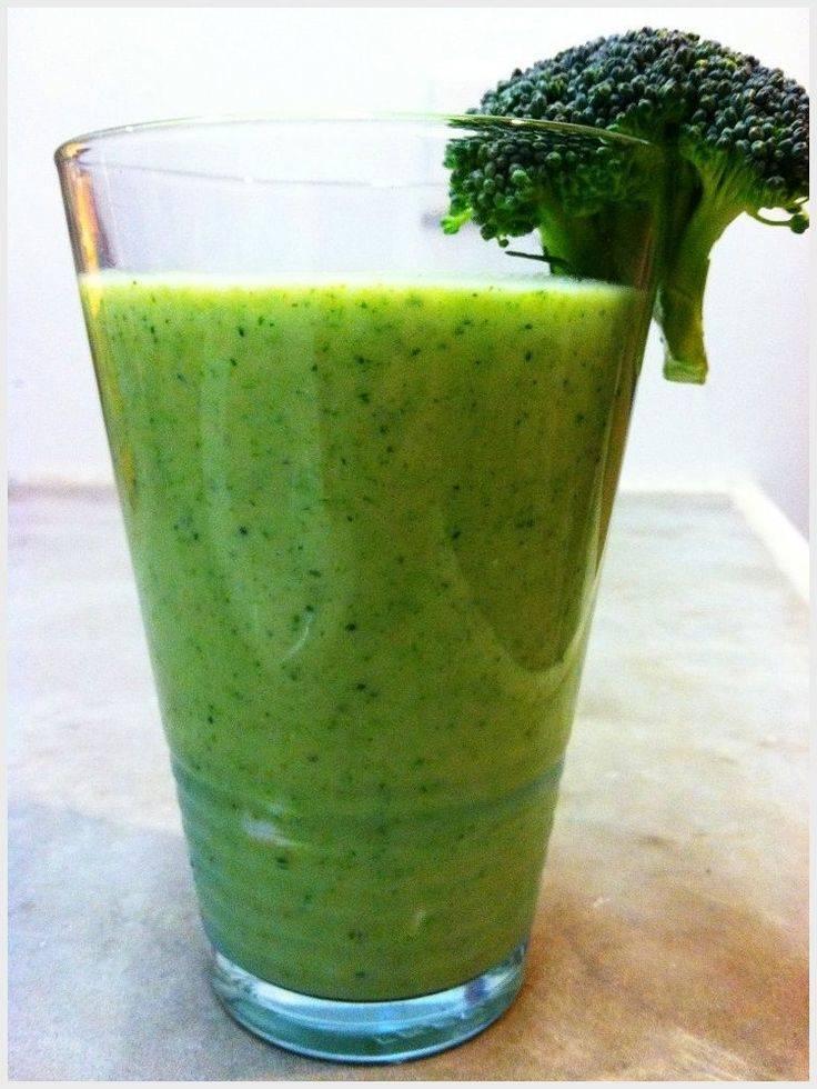 Как вкусно приготовить замороженную цветную капусту, рецепты из цветной замороженной капусты. делимся кулинарными секретами! как вкусно приготовить замороженную цветную капусту на сковороде