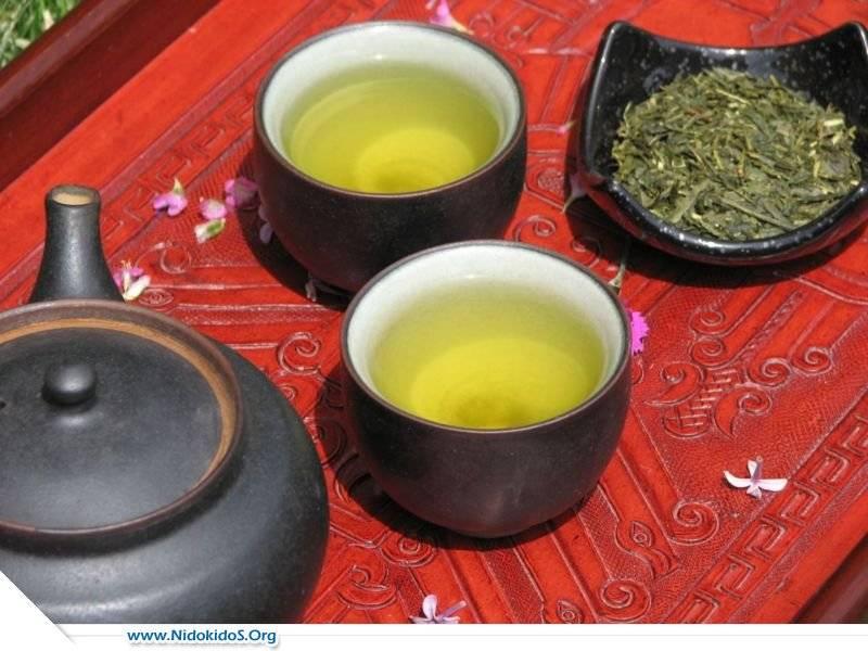 Истинные гурманы чая рассказали, как правильно заваривать чай