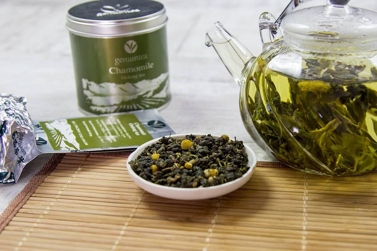 Какой чай понижает давление - черный, зеленый, холодный или горячий
