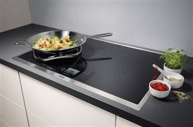 Рейтинг топ-4 турок для индукционной плиты. советы по выбору, их характеристики, плюсы и минусы