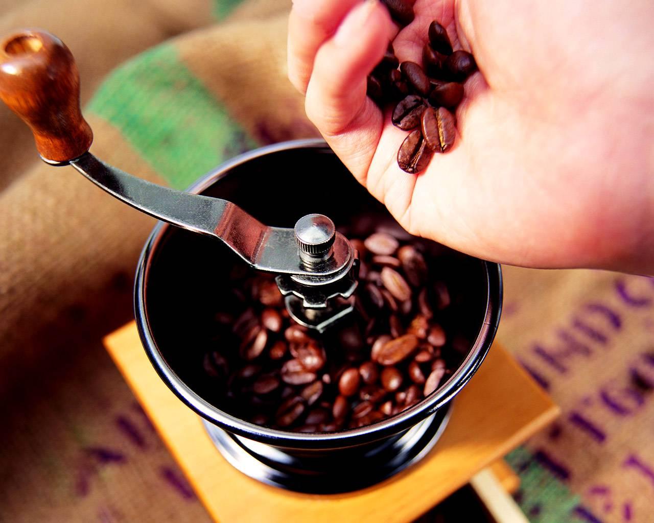 Капсулы для кофемашины: какие бывают и в чем их отличия, выбираем подходящие