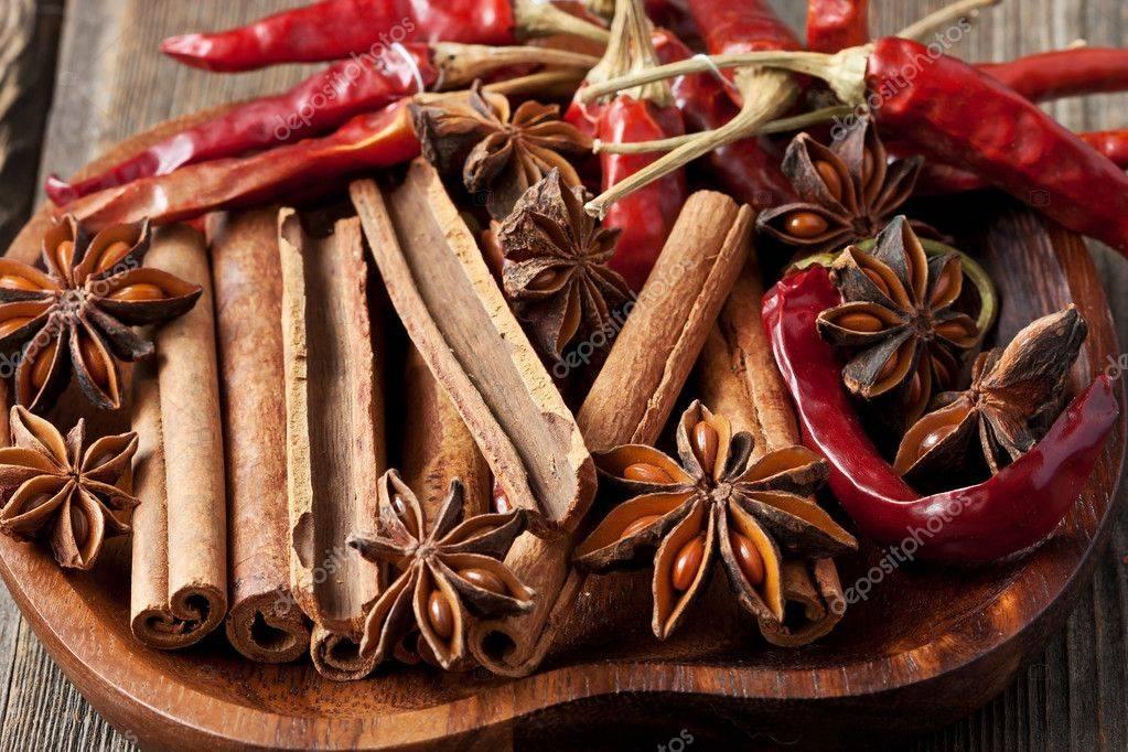 Рецепты с кайенским перцем , 304 рецепта, фото-рецепты, страница 2 / готовим.ру