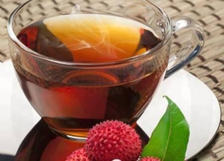 Тайский чай матум: как заваривать и пить, польза и вред