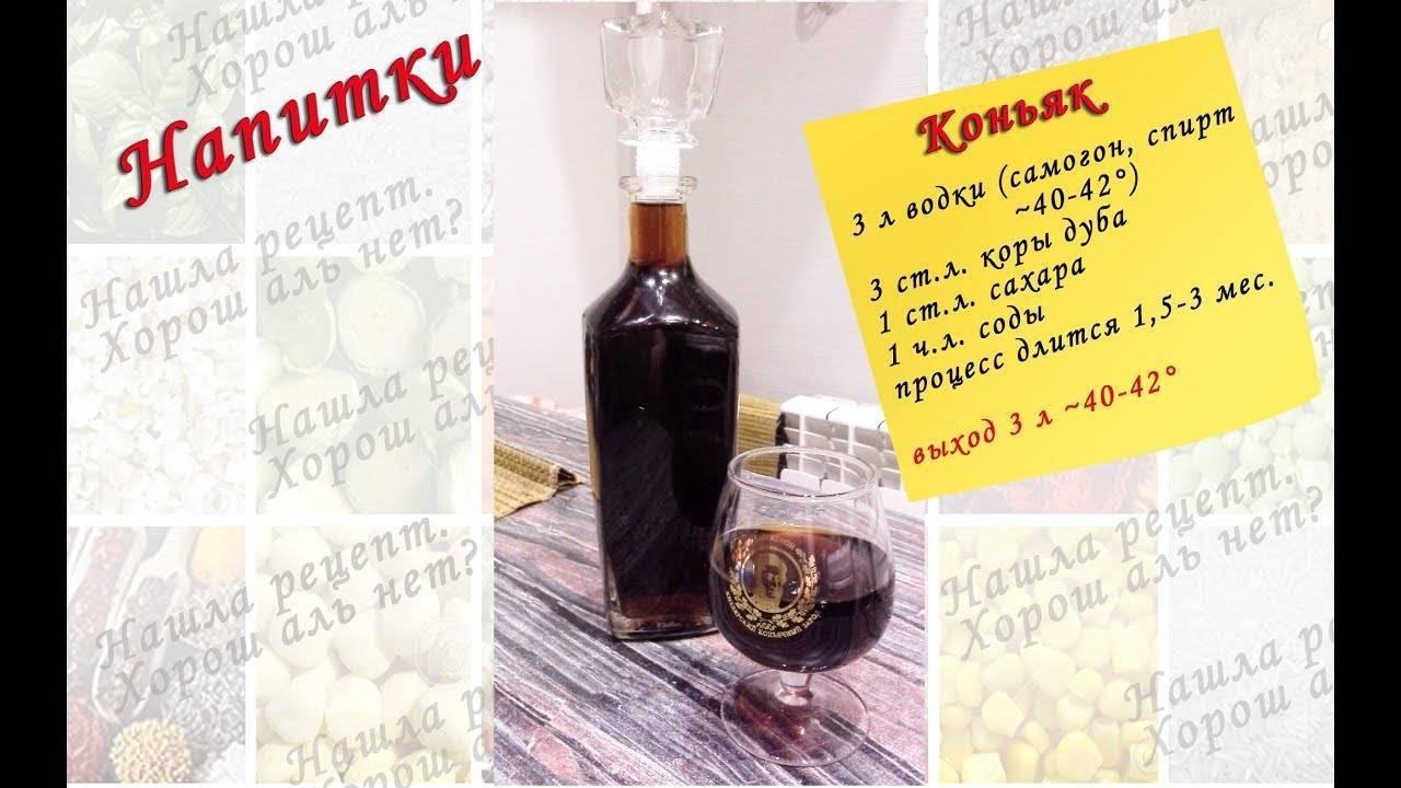 Кофейный ликер в домашних условиях: рецепт ликера на основе кофе