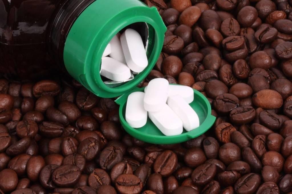 Чем нельзя запивать лекарства?