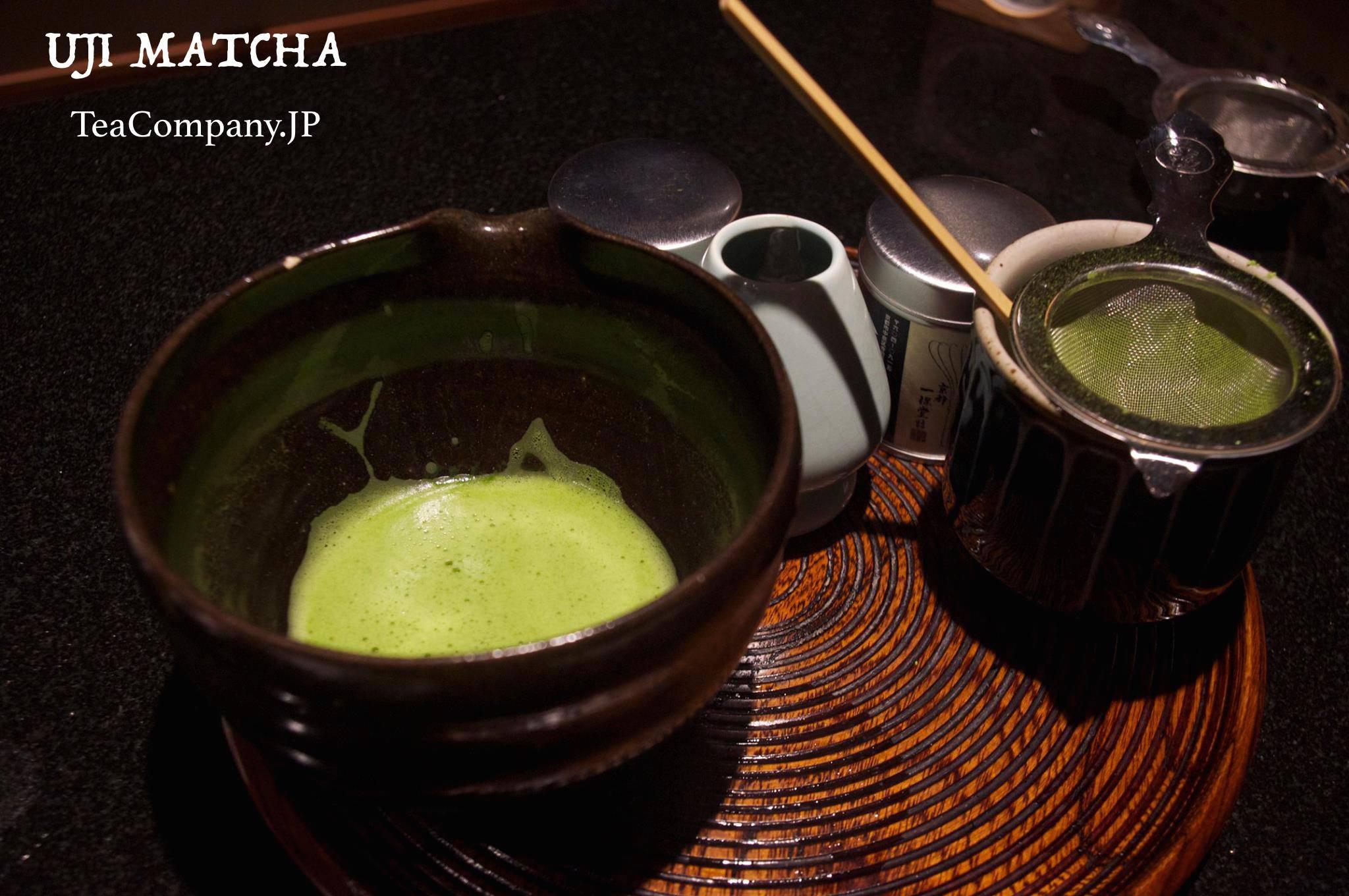 Японский чай матча – польза и вред. 11 удивительных преимуществ
