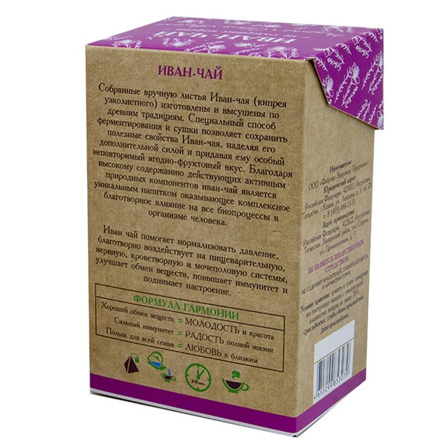 Иван чай для организма женщины: польза, возможный вред и приготовление целебного напитка
