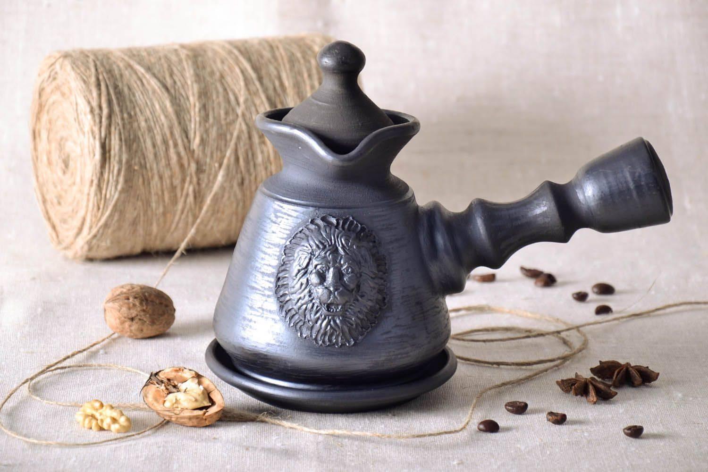 Как выбрать турку для кофе, полезные рекомендации