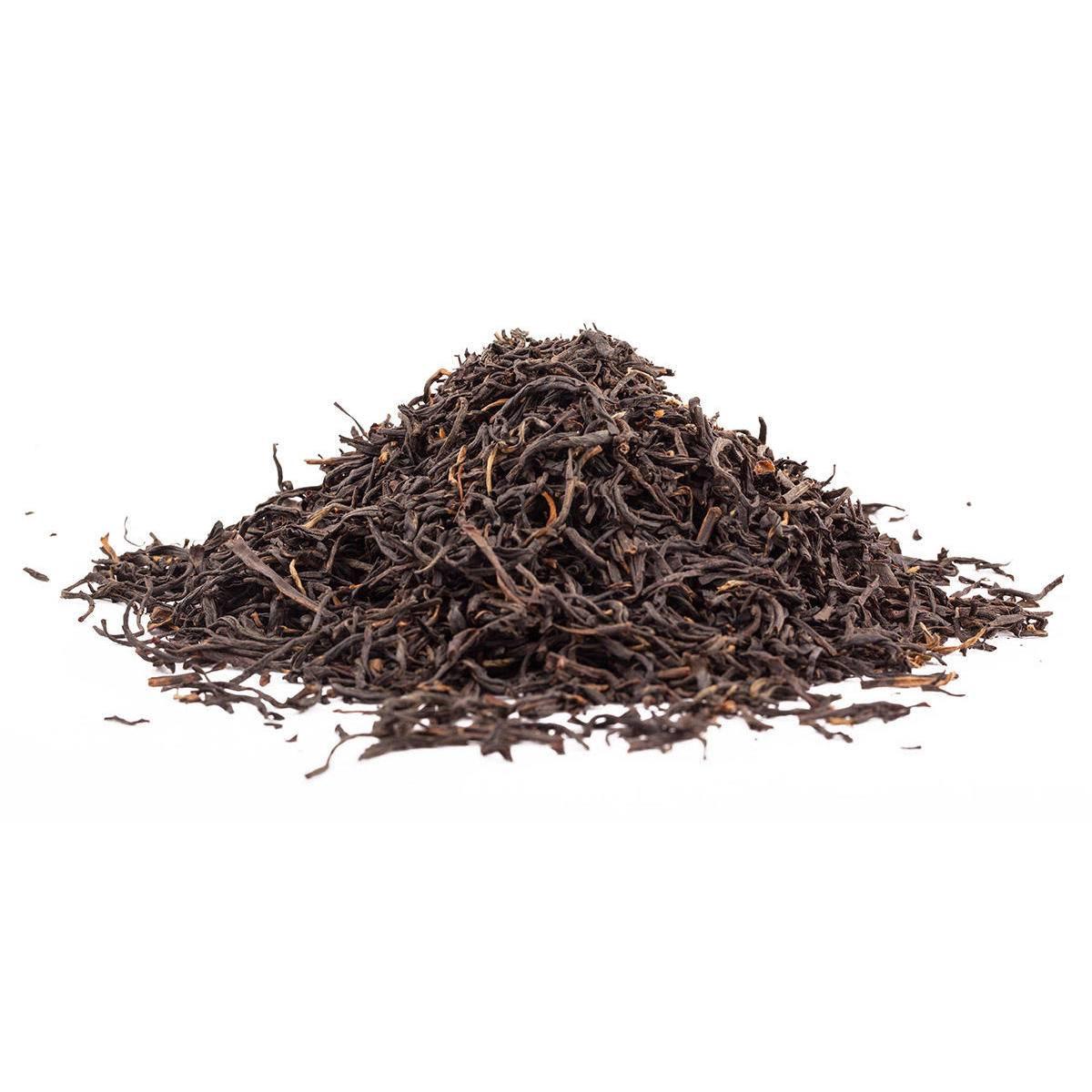 Белый цейлонский чай (серебряные типсы)