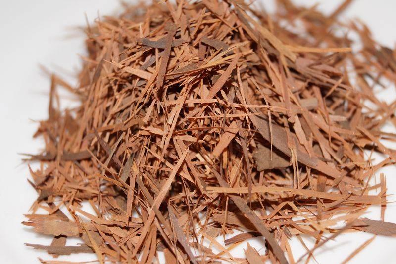 Полезные свойства чая лапачо и как его заваривать