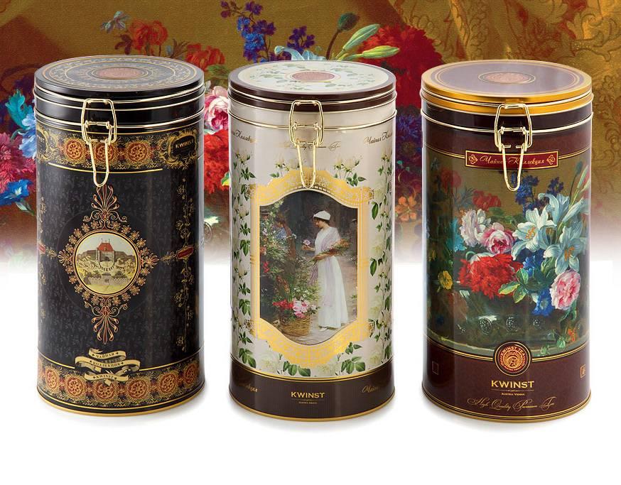 Как выбрать хороший чай в пакетиках? рейтинг марок пакетированного чая