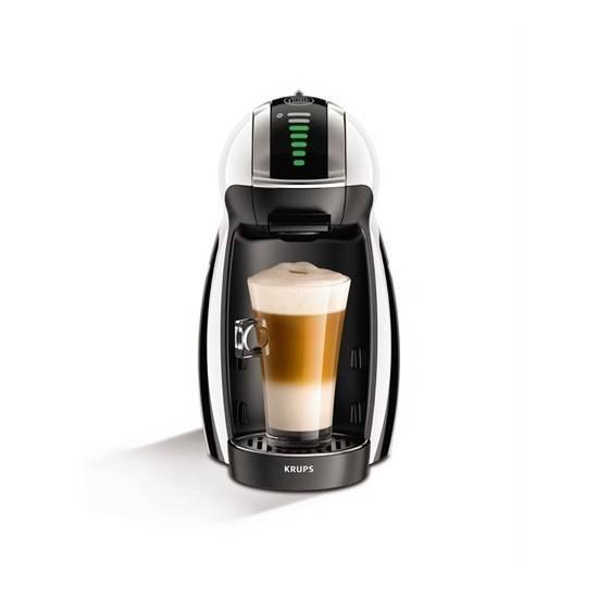 Капсулы для кофемашины: палитра вкусов для любителей кофе