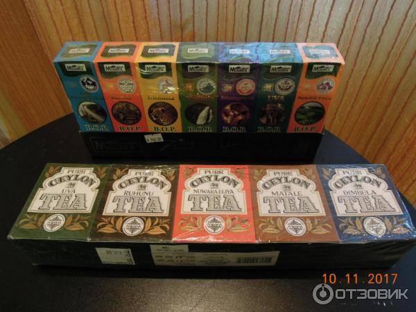 Чай на шри-ланке » journey-assist - регионы. сорта. виды. вкус