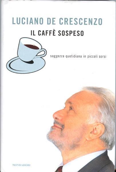 Подвешенный кофе: история появления традиции и особенности внедрения в россии