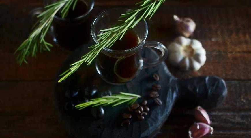 Кофе по турецки в турке: как приготовить, варианты с апельсином, льдом и коньяком
