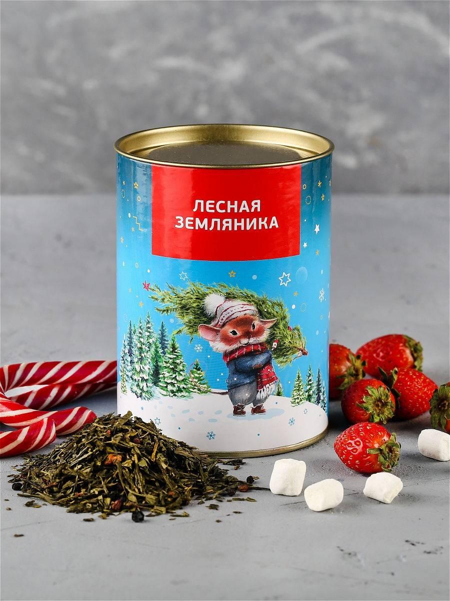 Какие блюда считаются традиционными для новогоднего стола в россии?
