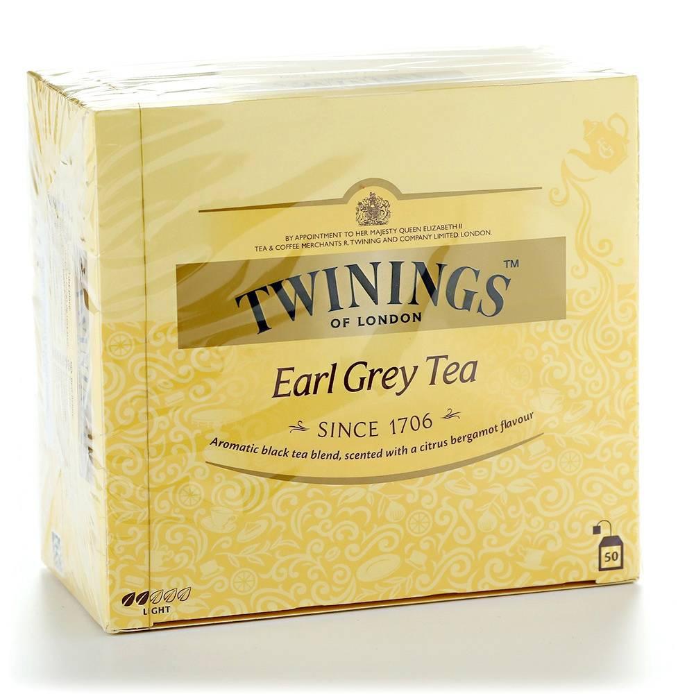 Чай «эрл грей»: состав, полезные свойства, популярные бренды :: syl.ru