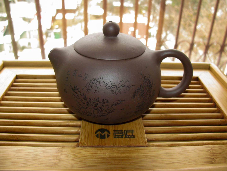 Заварочный чайник: основные характеристики и советы по выбору
