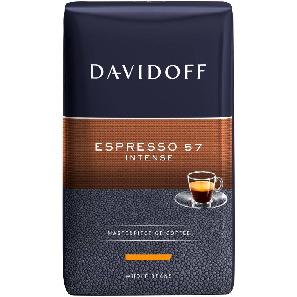 Davidoff  davidoff