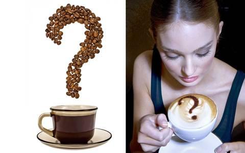 Можно ли пить кофе при грудном вскармливании - почему нельзя кофе кормящим мамам