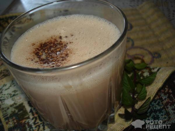 Шоколадный крем из какао порошка для торта: простой рецепт с молоком и без