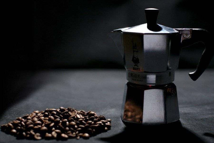 Кофе горчит почему   портал о кофе