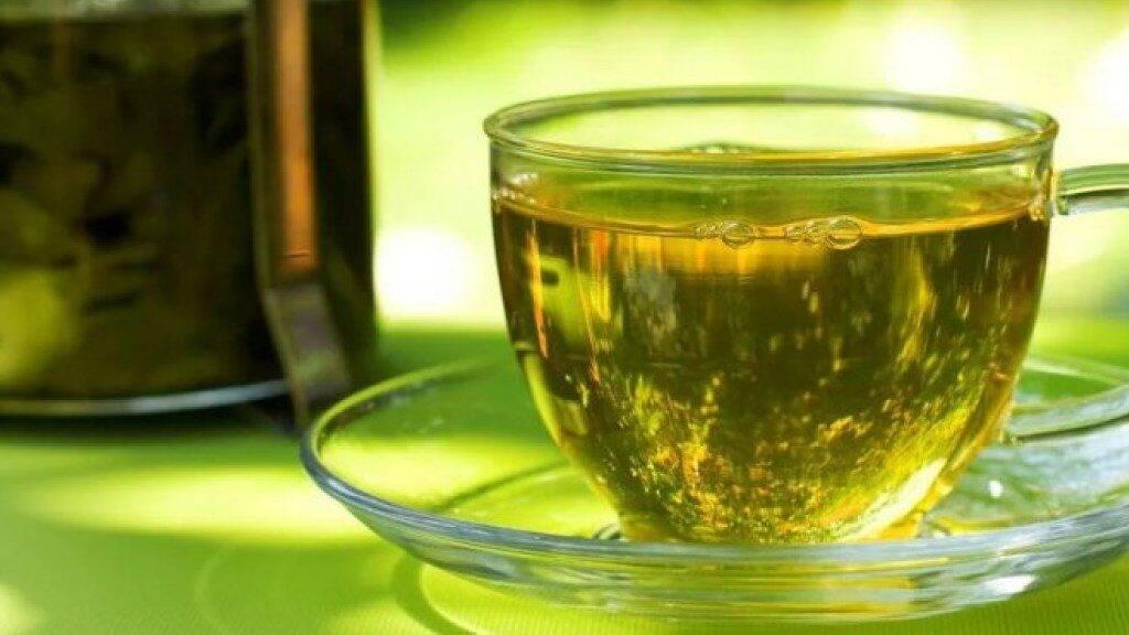 Чай «летящая ласточка» для похудения: инструкция по применению и состав, польза и вред, отзывы худеющих и врачей