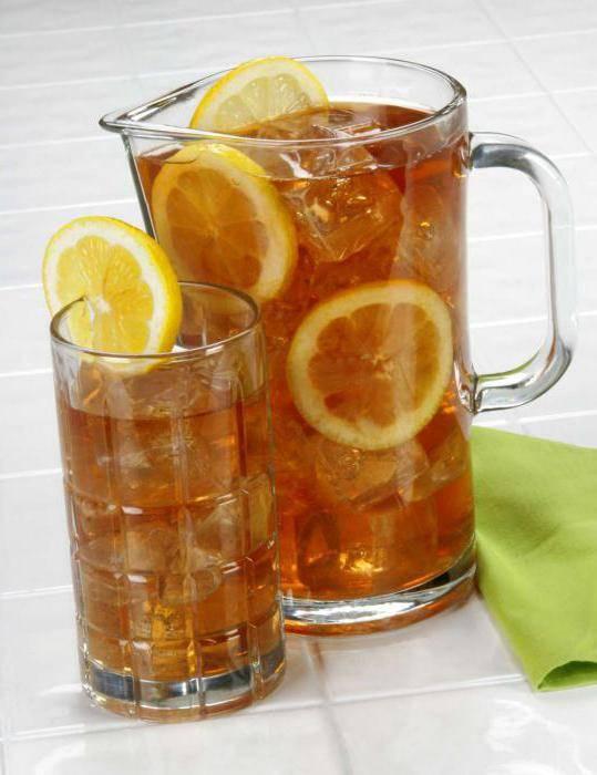 Чай: зимние, согревающие рецепты в домашних условиях — 10 способов