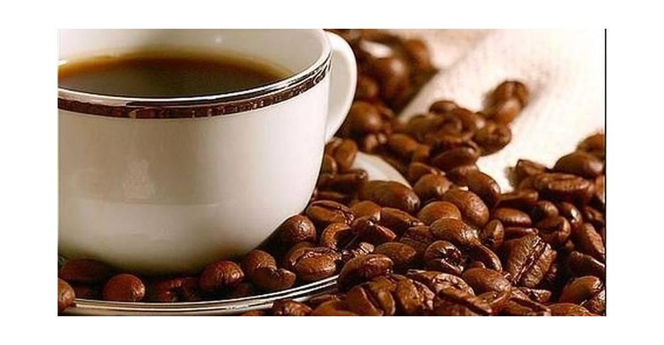 Кофе при диабете 1 и 2 типа. можно ли пить кофе диабетикам?