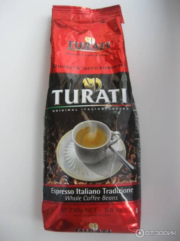 ☕️ лучшие марки кофе для кофемашин: в зернах, капсулах, чалдах