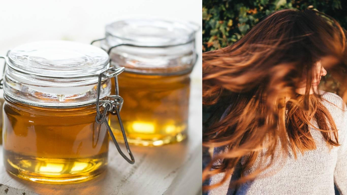 Кофе для волос: отзывы, пропорции, рецепт