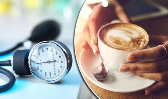 Понижает или повышает давление кофе, можно ли его пить гипертоникам или лучше заменить на чай medistok.ru - жизнь без болезней и лекарств