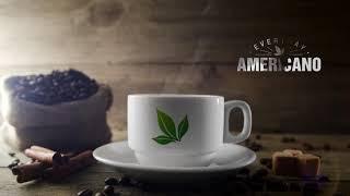8 суперрецептов приготовления кофе американо в домашних условиях