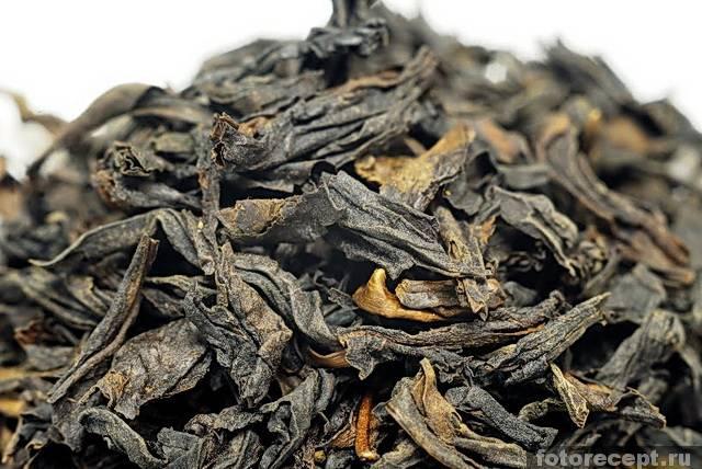 Тонкости восприятия вкуса чая. хуэй гань и хуэй тянь - в чем разница? - teaterra | teaterra